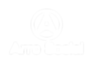 1 Arro Logo and Name White.png