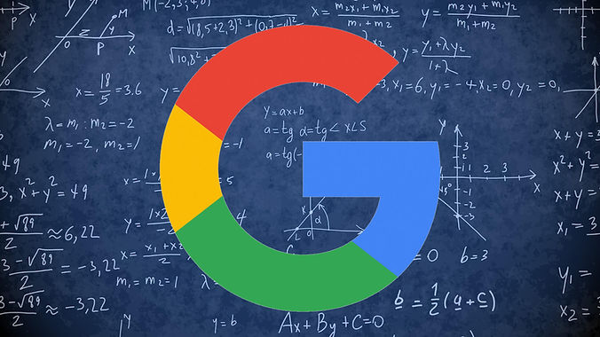 google-code-seo-algorithm3-ss-1920.jpeg