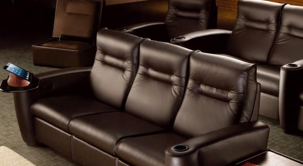 Salamander - Talia Chairs - Theater.jpg