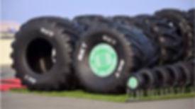 bkt tires 2.jpg