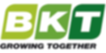 bkt logo.png