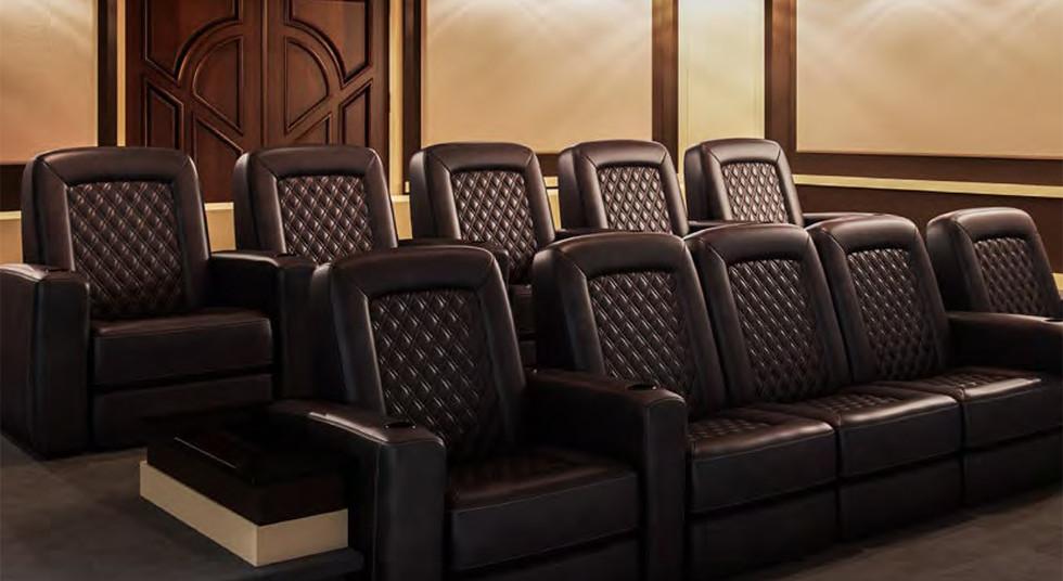 Salamander Luca Chair - Theater.jpg