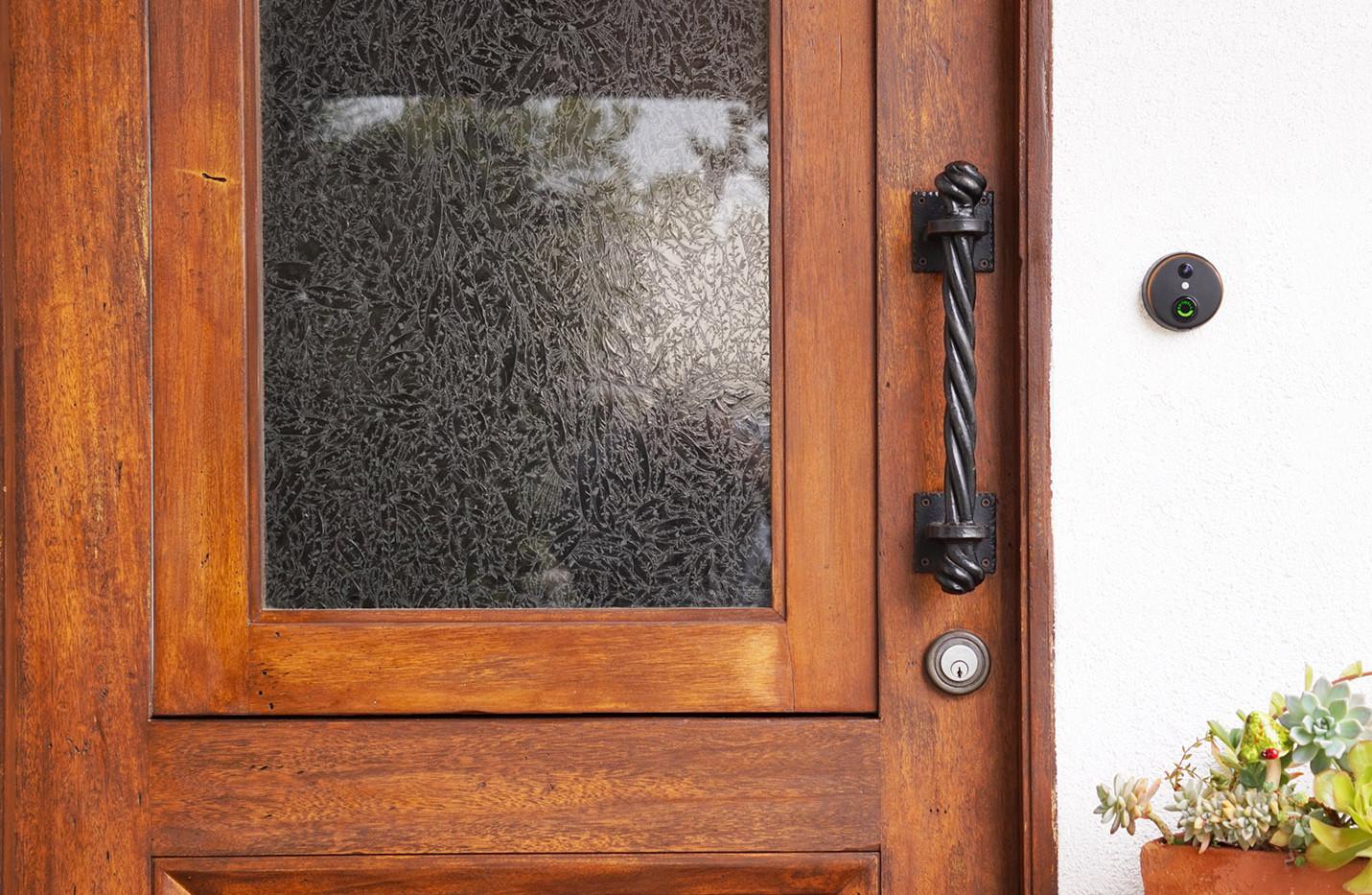 Door_Wood-sm.jpg