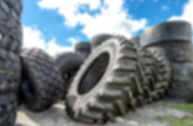 used otr tires for sale