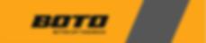 logo_boto.png