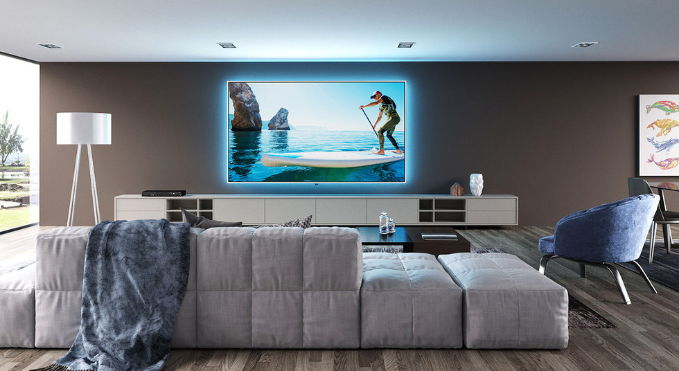 zero-edge-pro-residential-sm.jpg