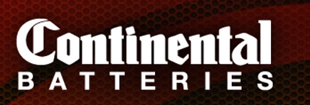 San Antonio Continental Battery,Battery recharge, buy battery, truck battery, battery dealer, charge battery