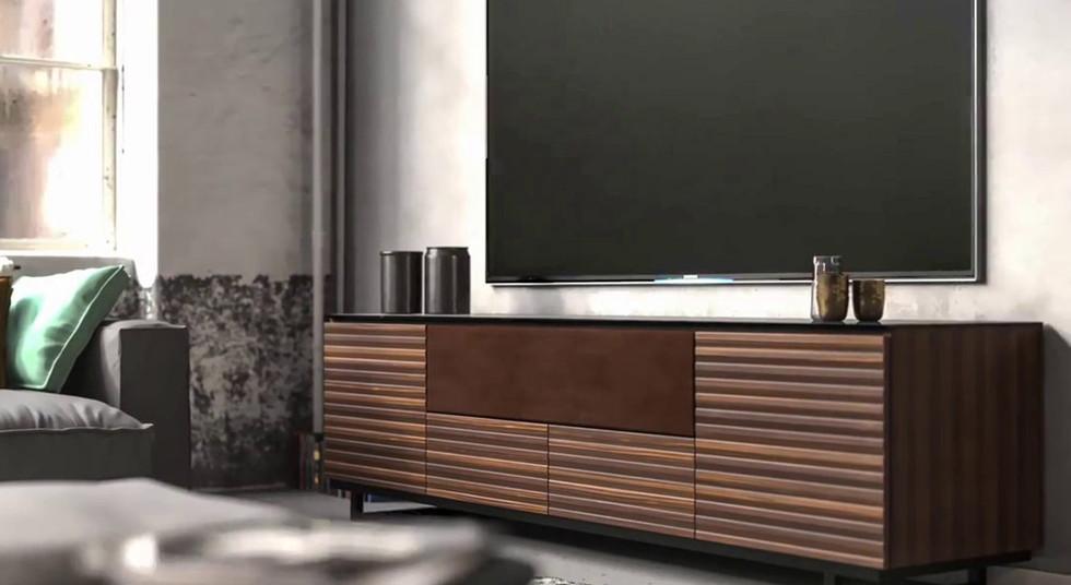 Salamander Designs - TV credenza-sm.jpg