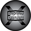 Entrepreneur Expansions Web Development. Technical Dev Work