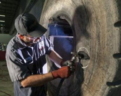 otr tire repair.jpg