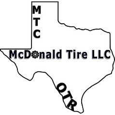 Mcdonald Tire added final.png