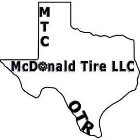 new otr tire, used otr tire, used earthmover tire, new earthmover tire, tire repair,