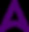 Arro logo NoBack.png