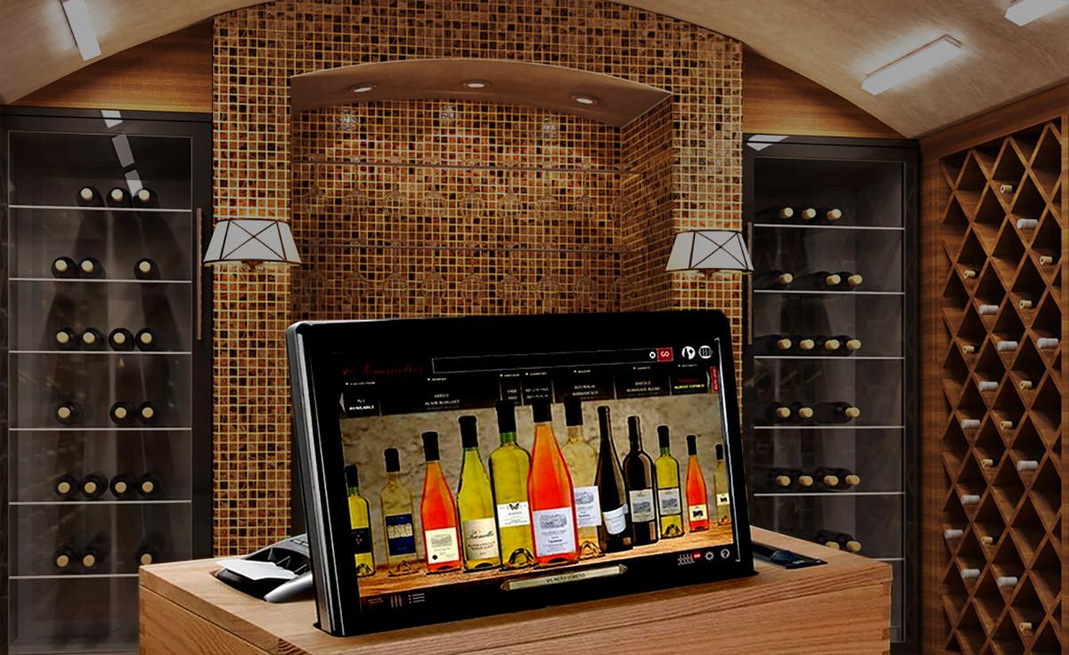 Specialty-wine technology.jpg