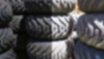 large tire mound.jpg