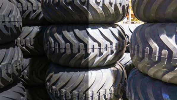 large tire mound.jpg