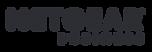 netgear-logo-black.png