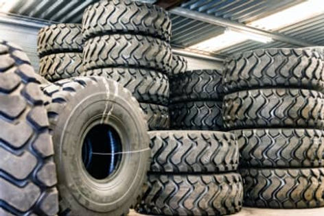 otr new tires for sale