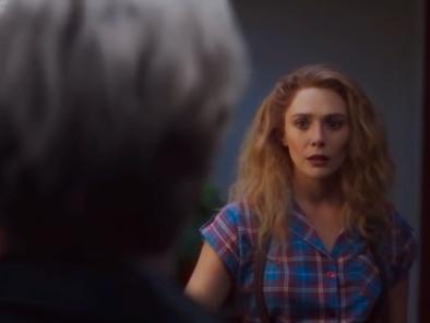 WandaVision Breaks the MCU, Super Bowl Movie Picks & Acting Casting Calls!