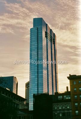 Boston Building.jpg