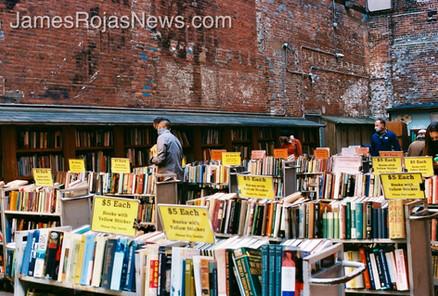 Boston Bookstore.jpg