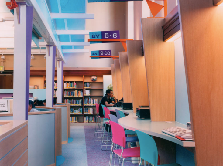 Lewd Behavior at LA Libraries Talk w/ Mike Catherwood & Leo Terrell