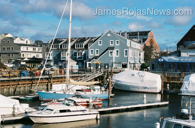 Salem Dock.jpg