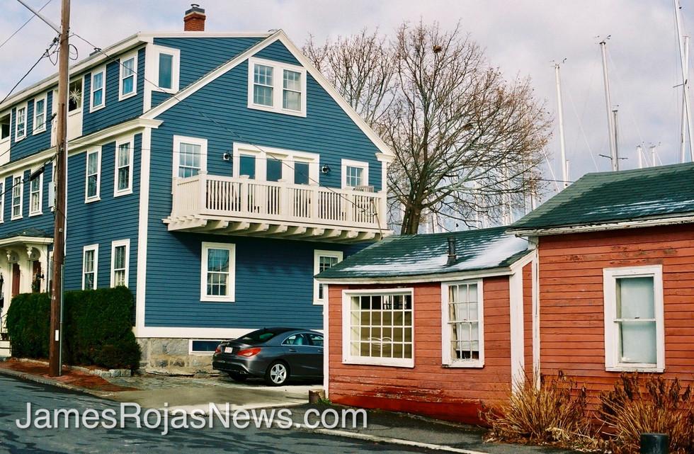 Salem Homes.jpg