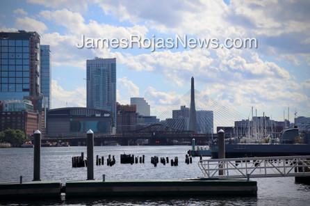 Boston waterfront.jpg