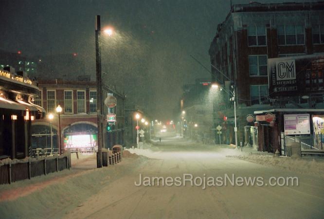 Snowy Fenway.jpg