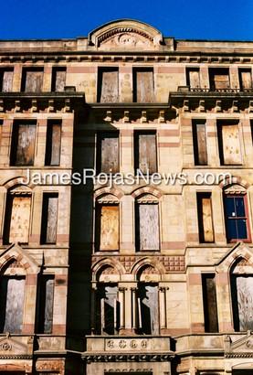 Boston South End.jpg