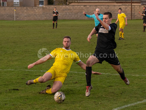 Derby Day Win For Haws