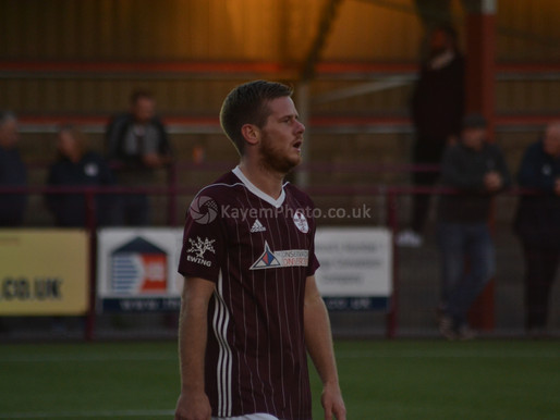 Kelty Are Just Gr-eight