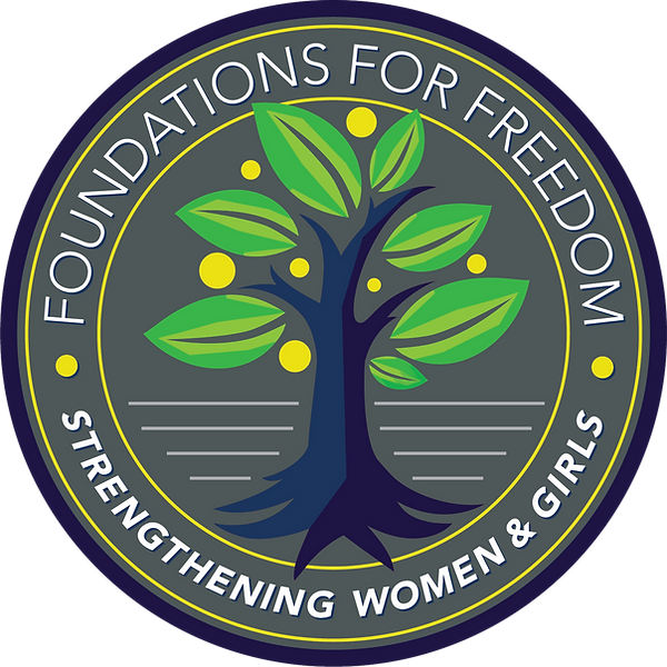 Foundations for Freedom Logo final.png