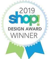 ShopDESIGNAwards2019_Winnerlogo.jpg