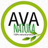 Ava Natura Bad Schwartau Ostholstein