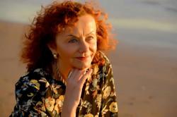 Rita Bensch