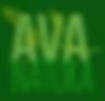 Bildschirmfoto 2017-06-27 um 14.59.57.pn