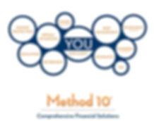 Method 10.JPG