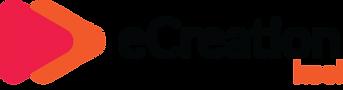 eCreation Keel