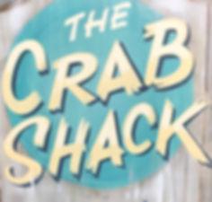 crab shack.jpg