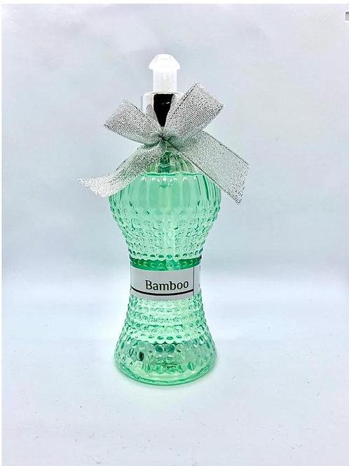 Sabonete Líquido - Bamboo 350ml