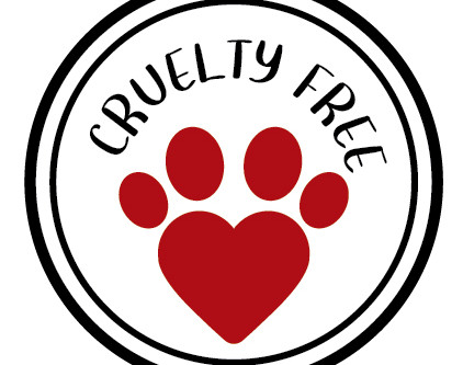 O que é cruelty Free?