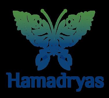 site hamadryas-01.png