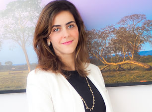 Julia Figueiredo 33.jpg