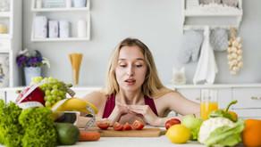 COMO COMEÇAR O DIA DE FORMA NUTRITIVA E LEVE?