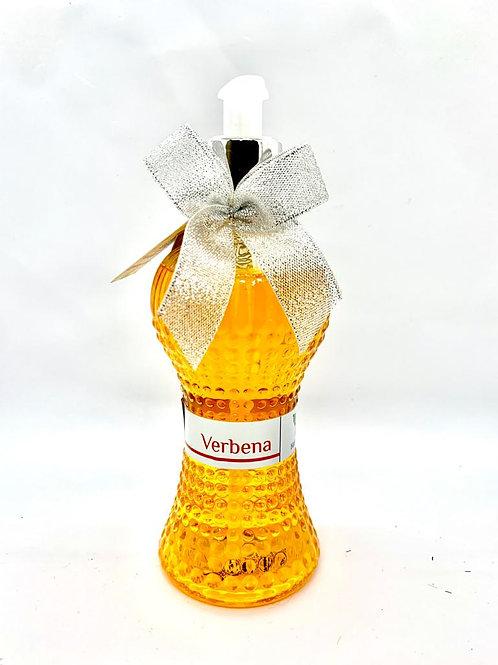 Sabonete Líquido - Verbena 350ml