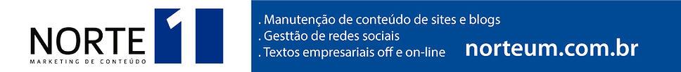 Anunsios-site-cefas2.jpg