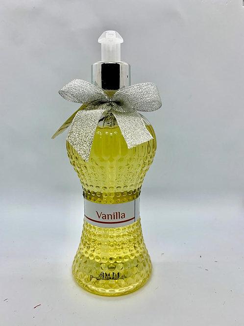 Sabonete Líquido - Vanilla 350ml