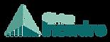 Logo-Incentro-Horizontal-Site-1.png